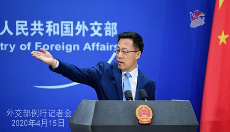 China to send medical teams to Ethiopia, Burkina Faso, Saudi Arabia