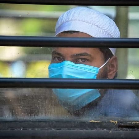Madhya Pradesh: 12 out of 15 districts Malwa-Nimar region comprising Indore and Ujjain districts worst hit by coronavirus