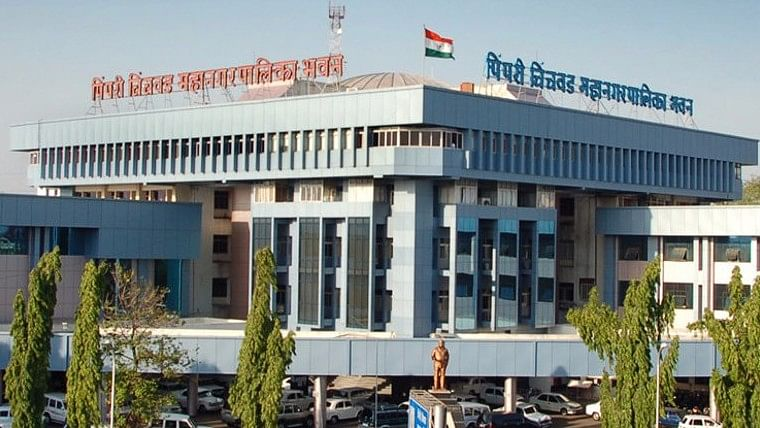 Coronavirus in Pimpri Chinchwad: After large number of COVID-19 deaths at YCM hospital, CMO orders probe