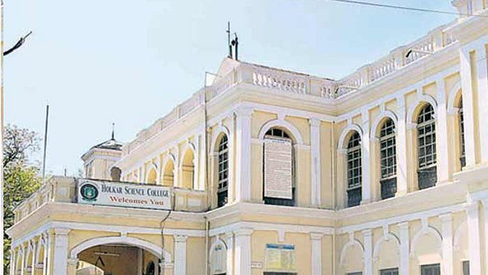 Indore: Holkar College increases 1650 seats as admissions still on