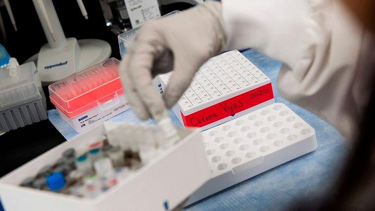 Coronavirus in Mumbai: 21 from Jaslok hospital staff test positive for COVID-19