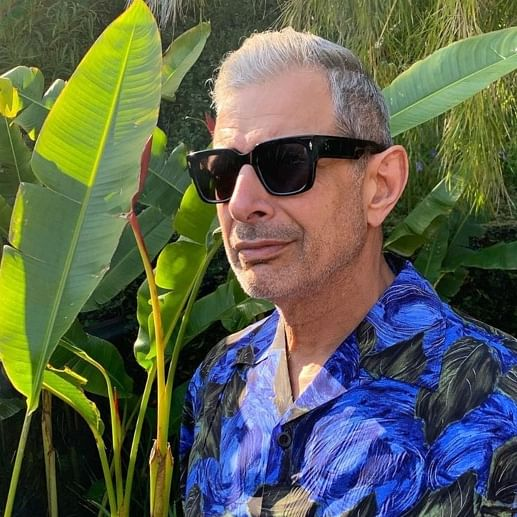 Jurassic Park' star Jeff Goldblum labelled 'casually Islamophobic' for controversial comments on 'RuPaul's Drag Race'