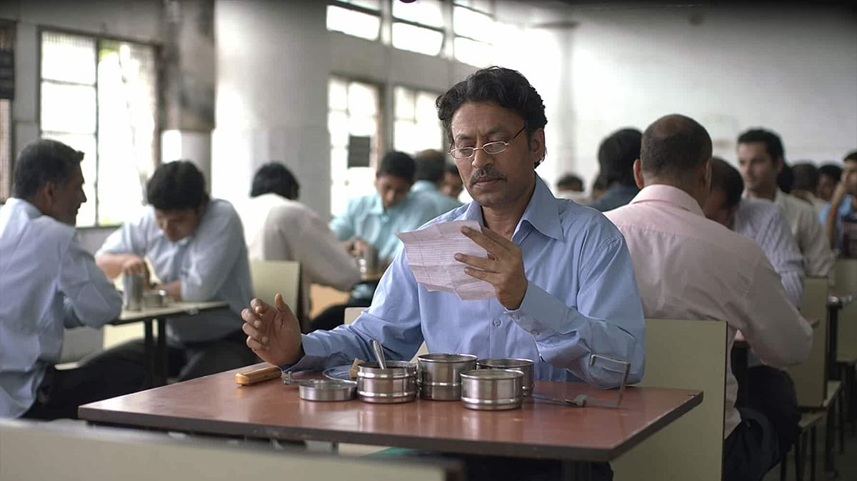 Irrfan Khan Death: Mumbai dabbawalas pay homage to The Lunchbox actor with whom they shared a special bond