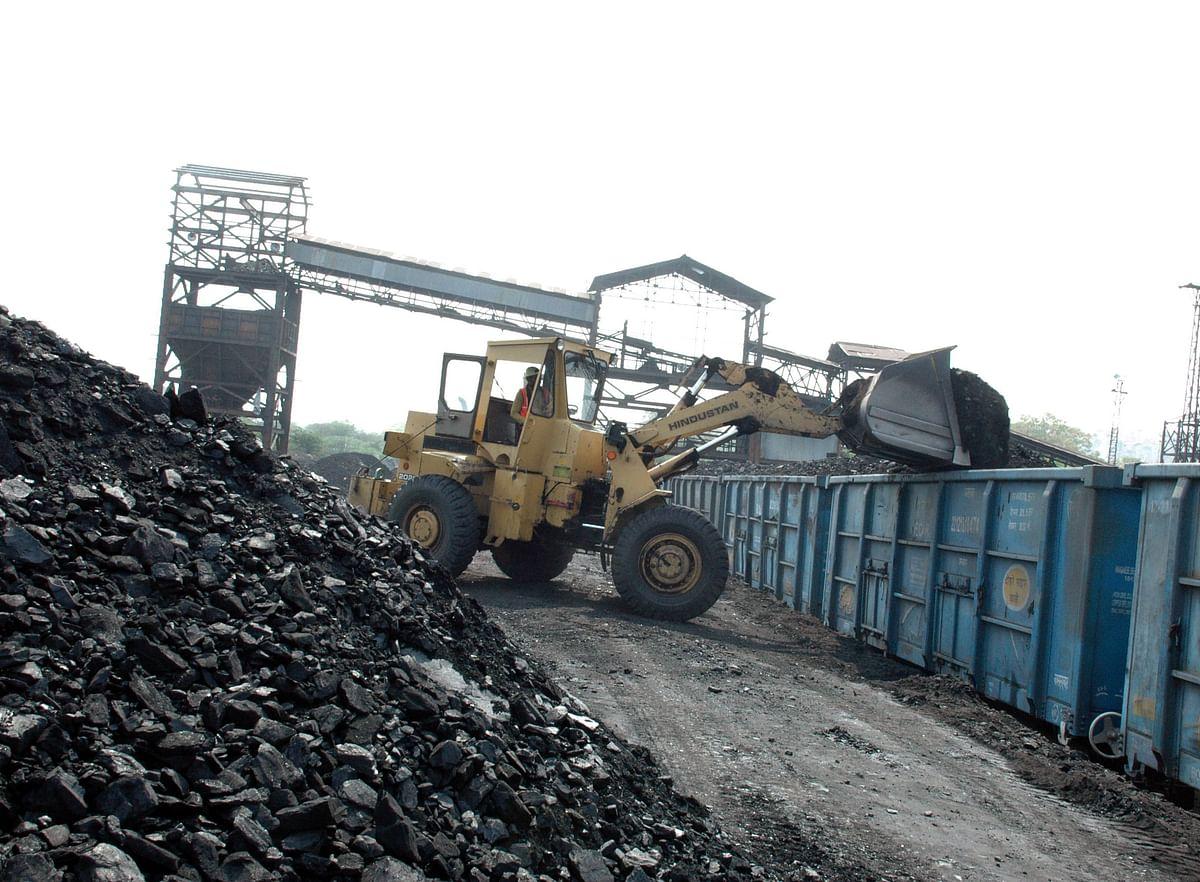 Madhya Pradesh: Hind Copper underground mine project faces slow progress