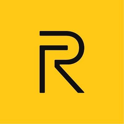 Resuming operations with 25 pc production capacity: Realme