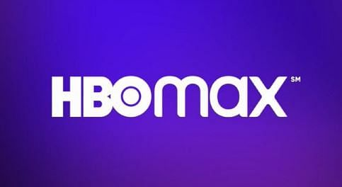HBO Max streaming service to launch on May 27 - cost, list of shows and all you need to know