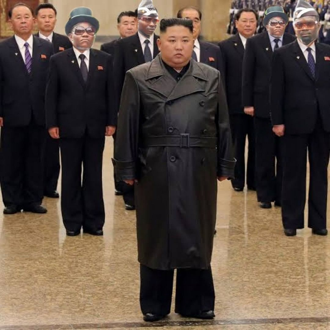 Is Kim Jong Un dead or alive? No one knows but memes and jokes won't stop