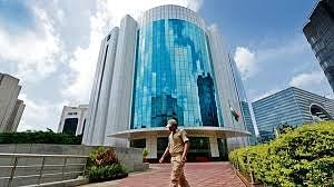 Sebi eases pricing framework for preferential issue of shares