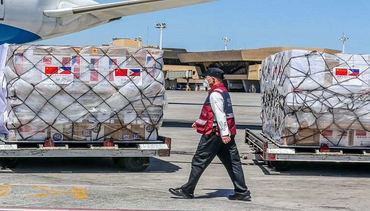 Indore: CM to inaugurate international air cargo facility in city airport on December 25; pharma exporters of Pithampur to benefit