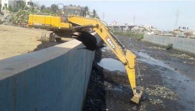 Mumbai: BMC shortlists contractor for  Mogra nullah pumping station