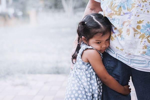 Coronavirus in Mumbai: No play will affect kids' health, worry parents