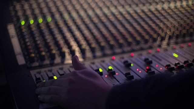 Radio channel launches mental health initiative amid nationwide lockdown