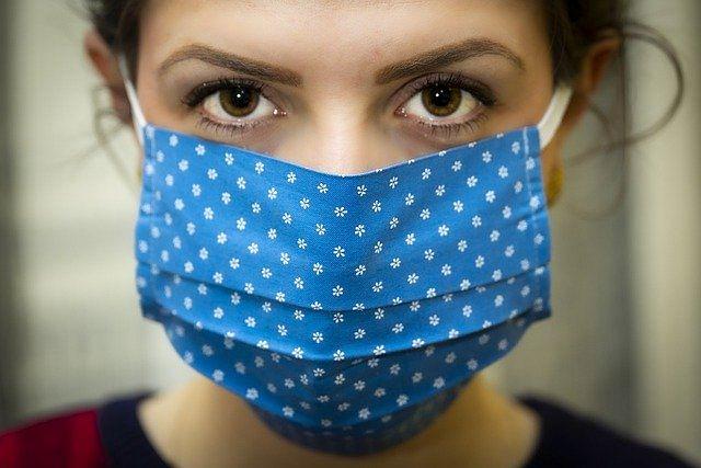 Coronavirus death toll reaches 18,000 in Spain