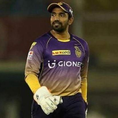 'I believe I've a World Cup left in me' Karnataka's dashing, Robin Uthappa eyeing India T20 return as finisher
