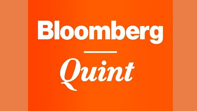 Bloodbath in media industry continues: BloombergQuint sacks 90 TV employees