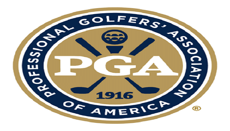 PGA of America donates $5 million to launch golf emergency relief fund