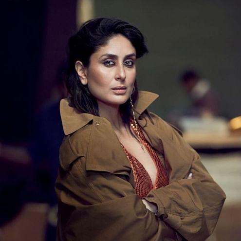 'Would change the way the world reacted': Kareena Kapoor faces severe backlash for hot take on coronavirus