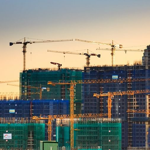PE investment in Indian real estate to grow 30 per cent in 2021: Report