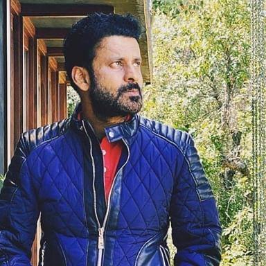 Manoj Bajpayee, Deepak Dobriyal stranded in Uttarakhand with film crew amid coronavirus lockdown