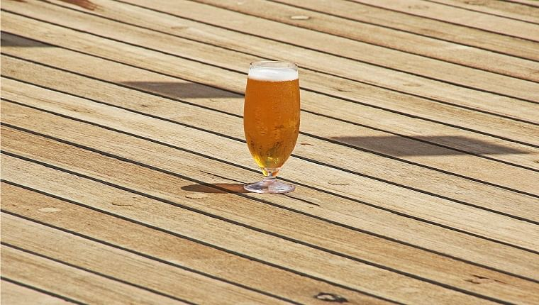 Missing your beer? You could try out these Doolally Workshops at home instead