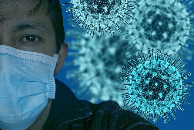 Iran's coronavirus death toll reaches 4,958
