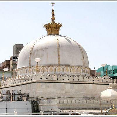 Saint of the masses: Remembering Khwaja Moinuddin Chisti on his 809th Urs