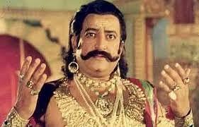 Ramayan's 'Ravan' Arvind Trivedi joins Twitter, gets warm welcome