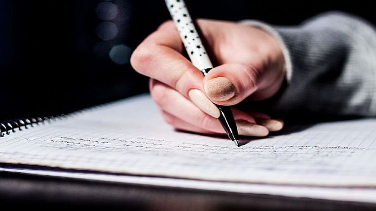 Exams deferred: MU IDOL postpones exams for final-year exams for arts, commerce students