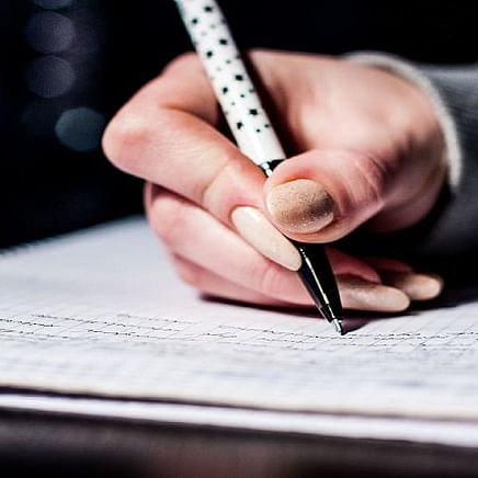 Can't final year exams be MCQ, assignment based: Delhi High Court asks UGC