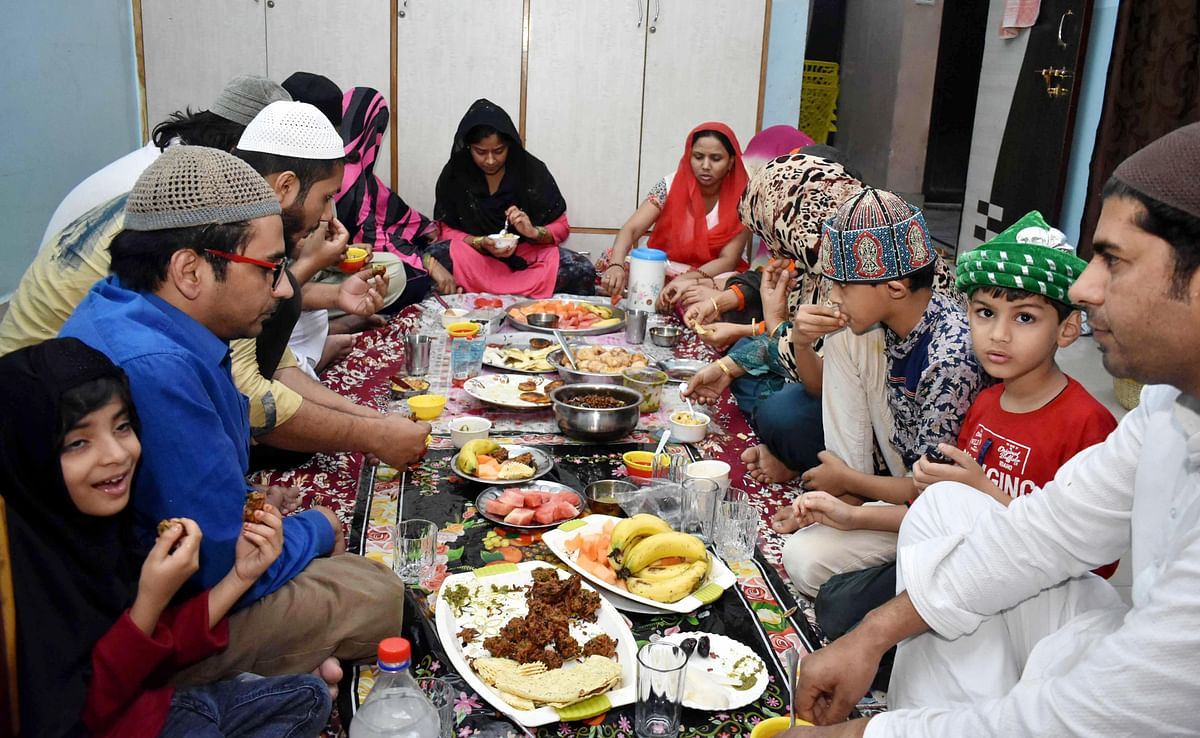 Ramadan 2020: Sehr, Iftaar timings in Kolkata, Delhi, Bengaluru, Noida, Lucknow for May 1