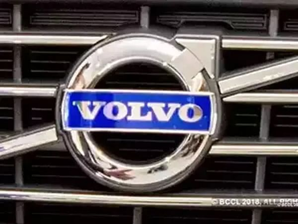 VECV to acquire bus business of Volvo Group India for over Rs 100 cr