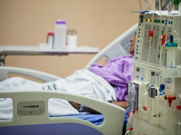 Coronavirus in Mumbai: Man with kidney ailment finds dialysis centre, too late