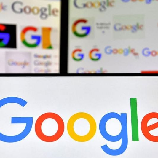 Google to delete your Gmail data if you remain inactive for 2 years: Here's how to keep it safe