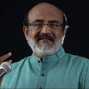 Kerala finance minister Thomas Issac says coronavirus is reality, life must go on