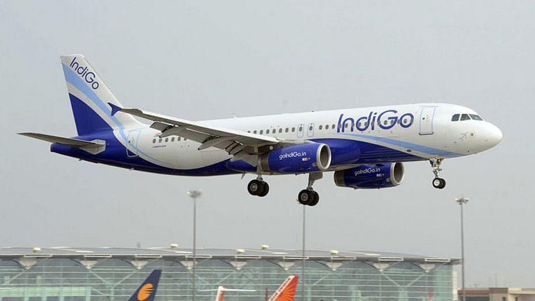 Good news for flyers: Additional flight for New Delhi, Ahmedabad from Indore; find out the details