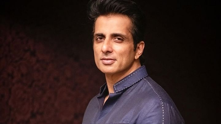 'I was not stopped': Sonu Sood clears the air on being denied entry at Bandra Terminus to meet migrants
