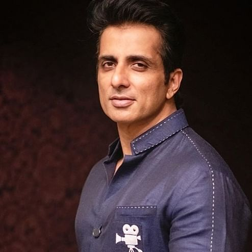 Sonu Sood speaks to FPJ about helping out migrants, organising food for the underprivileged and more