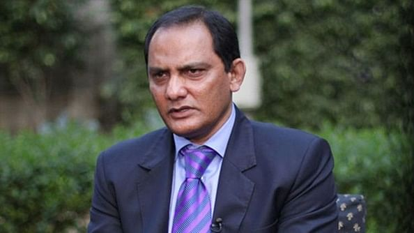 'I am well and safe': Former India skipper Azharuddin provides update after escaping car accident in Rajasthan