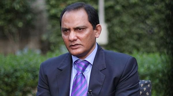 'FTP should be reworked', says Mohammed Azharuddin