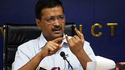 Coronavirus Update: Clinical trial of plasma enrichment technique to begin in 3-4 days, says Kejriwal
