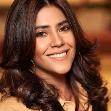 Ekta Kapoor to forsake her salary of Rs 2.5 crore to help Balaji Telefilms co-workers