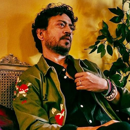 Irrfan Khan's spokesperson rubbishes death rumours, says actor is 'still fighting the battle'
