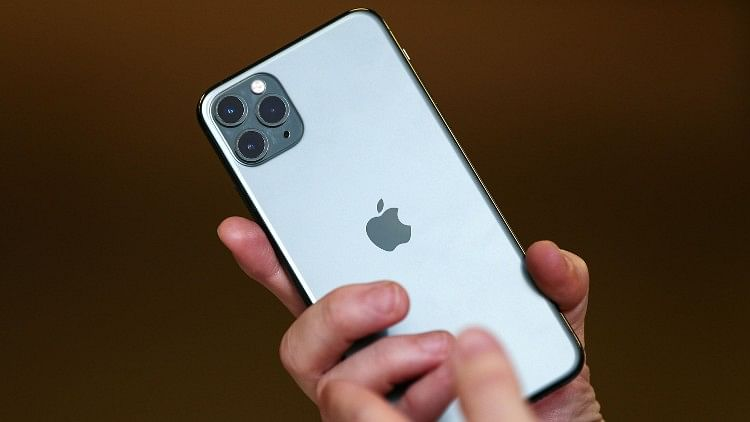 Indians hardly care for megapixels while buying phones: Survey