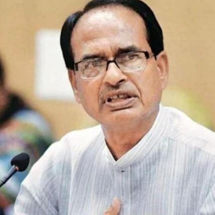 Madhya Pradesh: Journalist Committee soon to redress issues of media persons, says CM Shivraj Singh Chouhan
