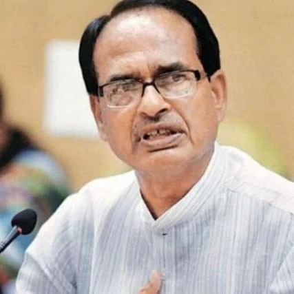 Madhya Pradesh: Educational institutions to remain closed in July as well