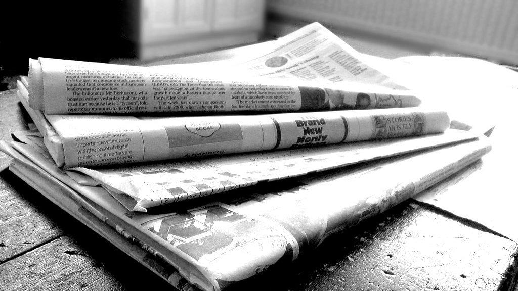 Bloodbath amid lockdown: Full list of media houses that have cut salaries or let people go