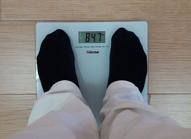 Research links brain insulin responsiveness with weight and fat distribution in the body