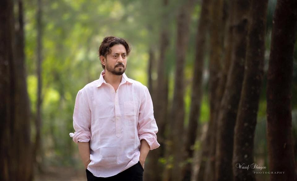 Irrfan Khan death: From Maqbool to Life of Pi, 9 performances of Irrfan Khan that show that his legacy will live on