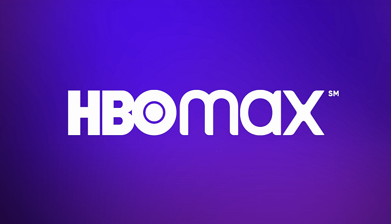 New streaming service HBO Max to launch on May 27