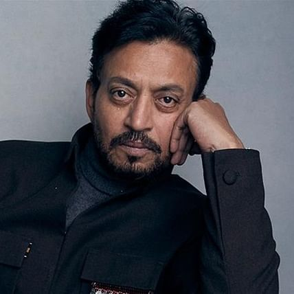 Irrfan Khan death: What is colon infection?